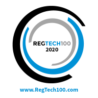 RegTech100-Badge_2020